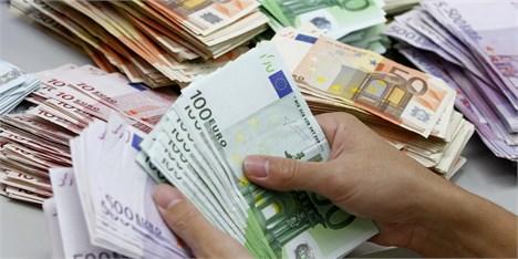 اهرم کمکی بورس کالا برای بازار ارز