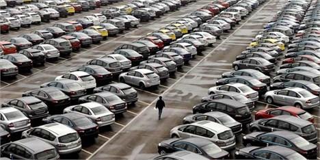شراکت با خودروسازان خارجی؛ خیلی دور، خیلی نزدیک