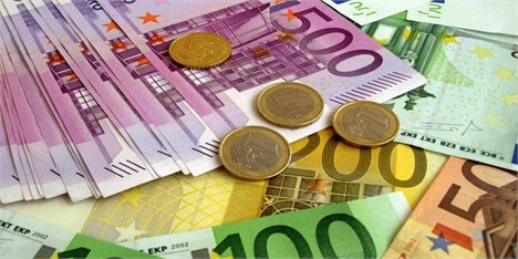 بساط ارز ۵ نرخی برچیده میشود/ سیاستهای ارزی جدید در راه است