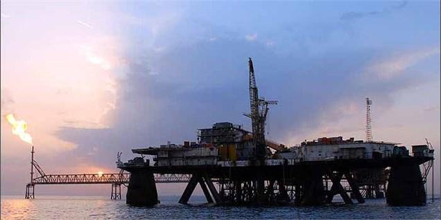 پرتامینای اندونزی در ۲ میدان نفتی ایران سرمایهگذاری میکند