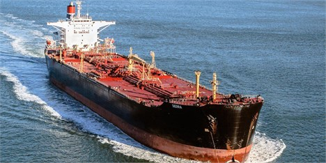 ایران به جرگه صادرکنندگان فرآوردههای نفتی پیوست