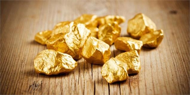 طلای جهانی به روند صعودی بازگشت