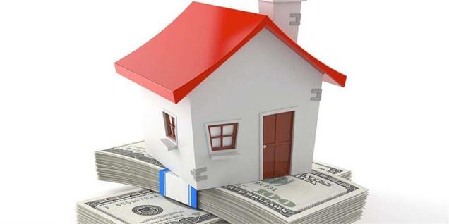 آمادگی بانک مسکن برای کاهش سود وام به 9 درصد/ پرداخت تسهیلات خریدمسکن 91 درصدافزایش یافت