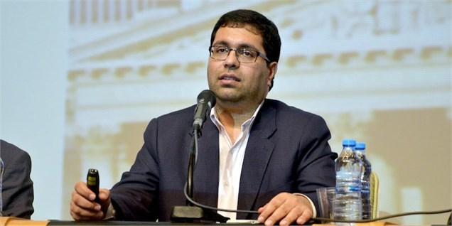 عرضه سیمان در بورس کالا در انتظار نظر مثبت وزارت صنعت