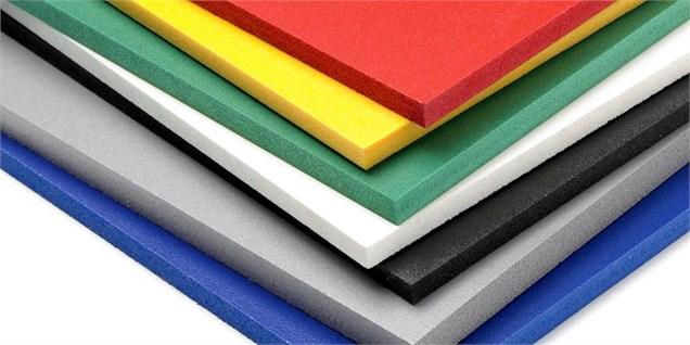 تولید یک محصول استراتژیک پتروشیمی در بزرگترین تولیدکننده PVC ایران متوقف شد/ واردات از عربستان و کره
