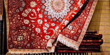 نخستین خانه فرش دستباف در خراسان شمالی راه اندازی میشود