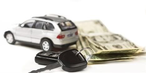 خودرو، کالای سرمایهای یا مصرفی؟