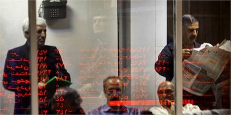 پیششرطهای ورود گردشگری به بورس