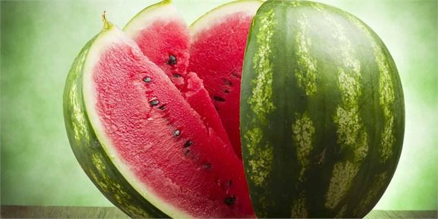 هندوانه گران شد