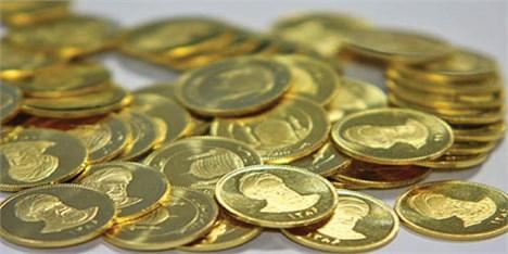استقبال از خرید و فروش لحظهای سکه در بورس کالا