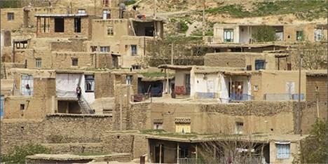 ۵ میلیون مسکن روستایی تحت پوشش طرح مقاومسازی است