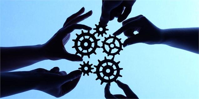 معاون وزیر صنعت: رونق 10هزار واحد تولیدی تا پایان سال