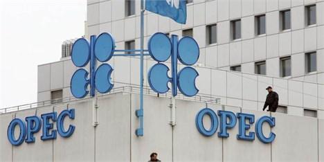 افزایش ١٢ هزار بشکهای تولید نفت ایران در ماه ژوییه