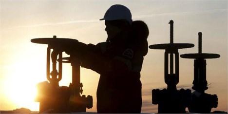 طرح فریز نفتی دوباره کلید خورد/ برنامه افزایش قیمت نفت به بشکهای ۷۰ دلار