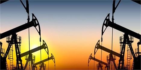 کاهش سرعت افت تولید نفت آمریکا