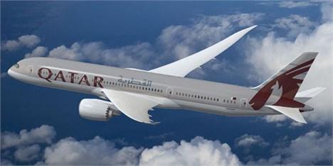 هواپیمایی قطر، صدرنشین کیفیت پروازی دنیا