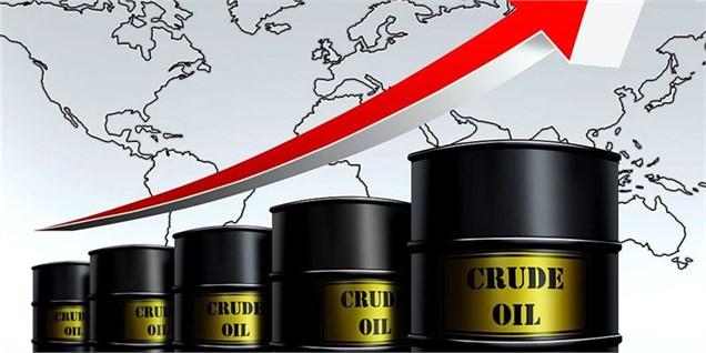 گزارش آژانس بینالمللی انرژی قیمت نفت را افزایش داد