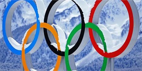 پیامدهای اقتصادی 8 المپیک
