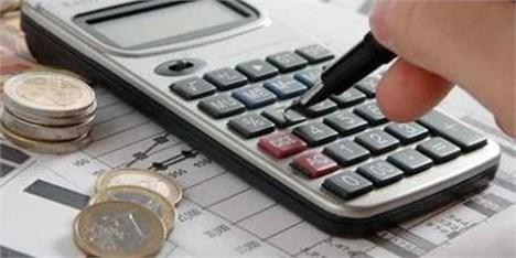 مالیات در برنامه ششم به چه سرانجامی میرسد؟