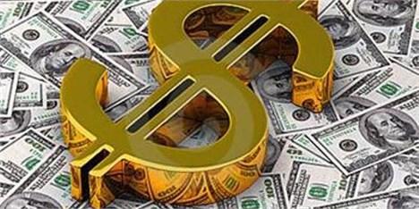 دلار ارزان میشود