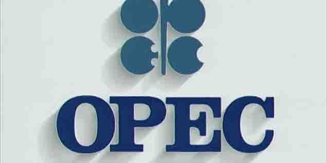 حصول توافق بین اعضای اوپک برای تقویت قیمت نفت بعید است