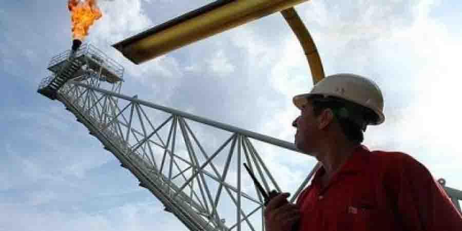 صادرات گاز شرکت گازپروم به اروپا به 170 میلیارد مترمکعب افزایش مییابد