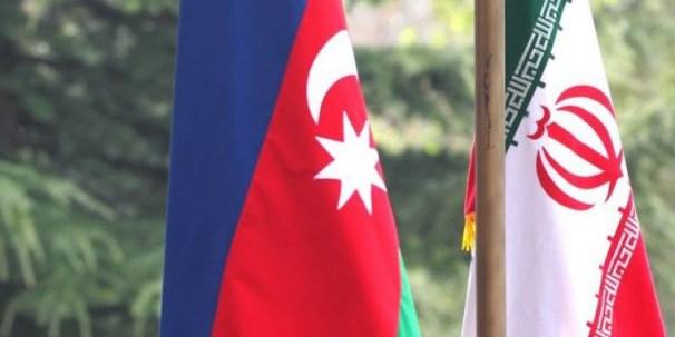 شکست آرام دلار؛ اینبار ایران–آذربایجان