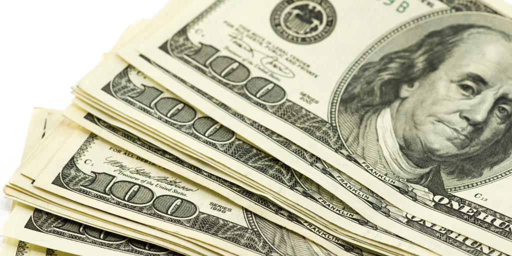 یک گام به سوی تکنرخی شدن ارز/ بازگشایی راه برای سرمایهگذاری خارجی