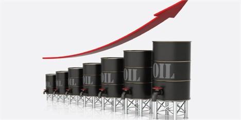 عربستان برای کمک به تثبیت بازار نفت اعلام آمادگی کرد