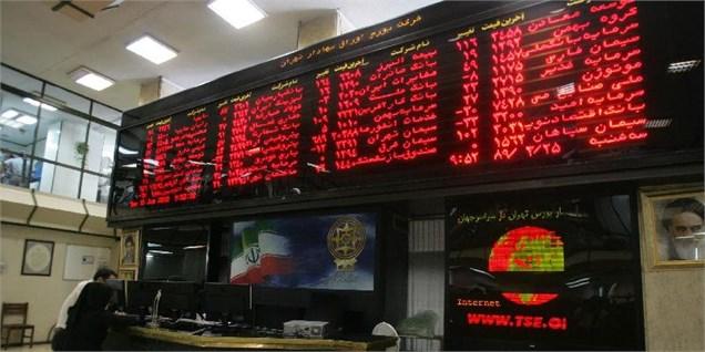 مهمترین عوامل موثر بر بورس تهران