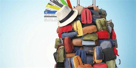 مقوله گردشگری و رشد اقتصادی