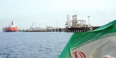 نفت ایران جای نفت روسیه را در بازار لهستان گرفت