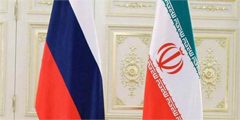 ایران و روسیه خطوط ریلی را جایگزین کانال سوئز میکنند