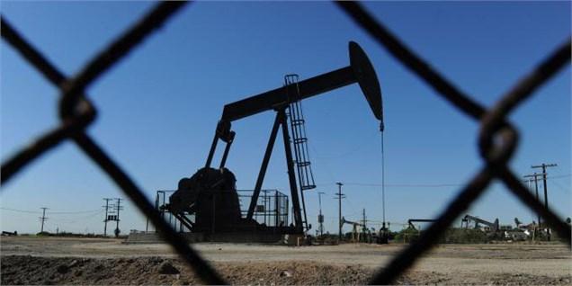 بازار نفت «بُر» میخورد؟