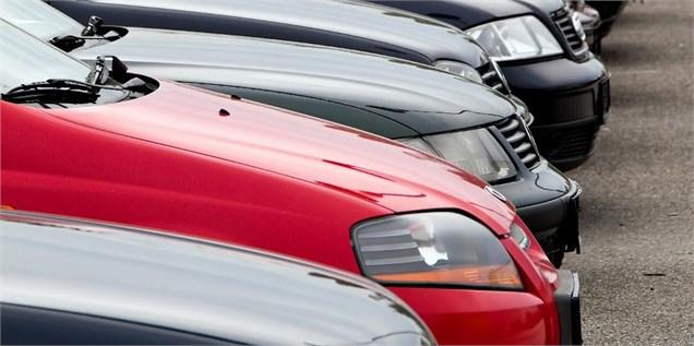 شرط ایران برای خودروسازان خارجی/ توسعه خط تولید 2 برند کرهای