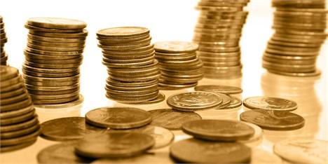 انعقاد ۶۵ هزار قرارداد آتی سکه در بورس کالا