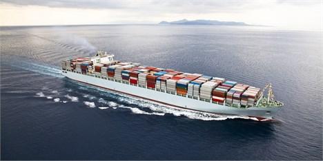 رونق صادرات سیمان در گرو تخصیص یارانه حمل دریایی است