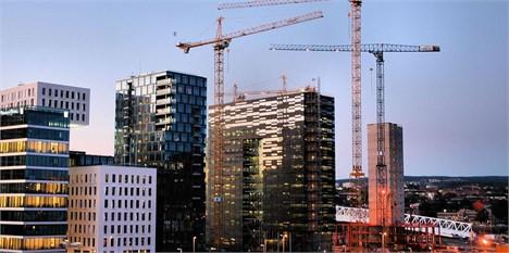 ضرورت صنعتیسازی در بخش ساختمان