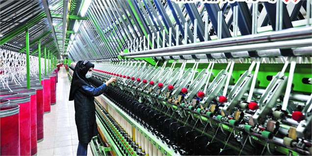 هیاهوی بازار پوشاک ترکیه به نفع صنعت نساجی ایران تمام میشود؟