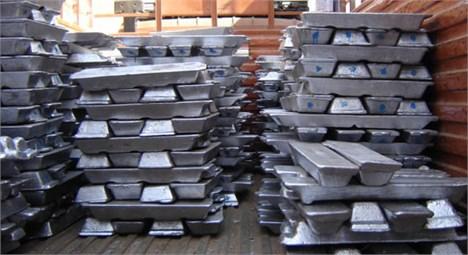 قراردادهای خارجی تامین بوکسیت، پشتوانه آلومینیوم