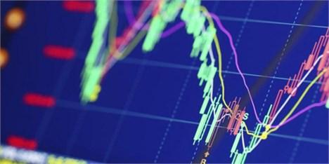 حفاظ درونزا برای بازار سرمایه