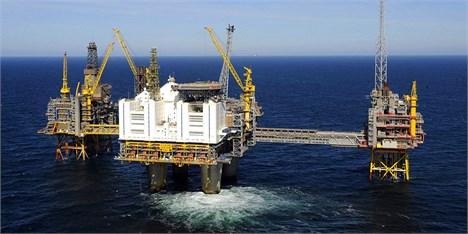 مدیران بزرگترین شرکت نفتی هند به تهران میآیند