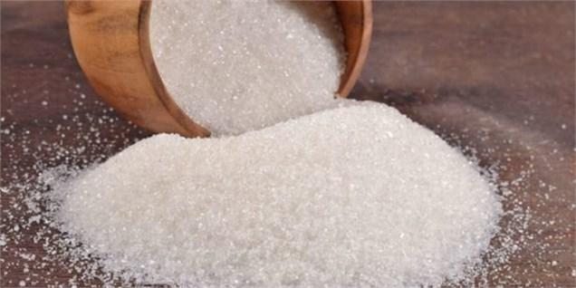 ورود موقت شکر خام برای واحدهای تولیدی و صادرکننده آزاد شد