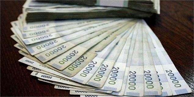 وام دهی بانکها ۴۰ هزار میلیارد اضافه شد