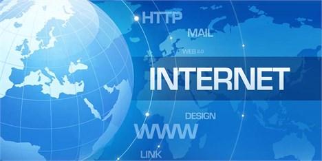 راهاندازی پرسرعتترین کابل اینترنتی جهان