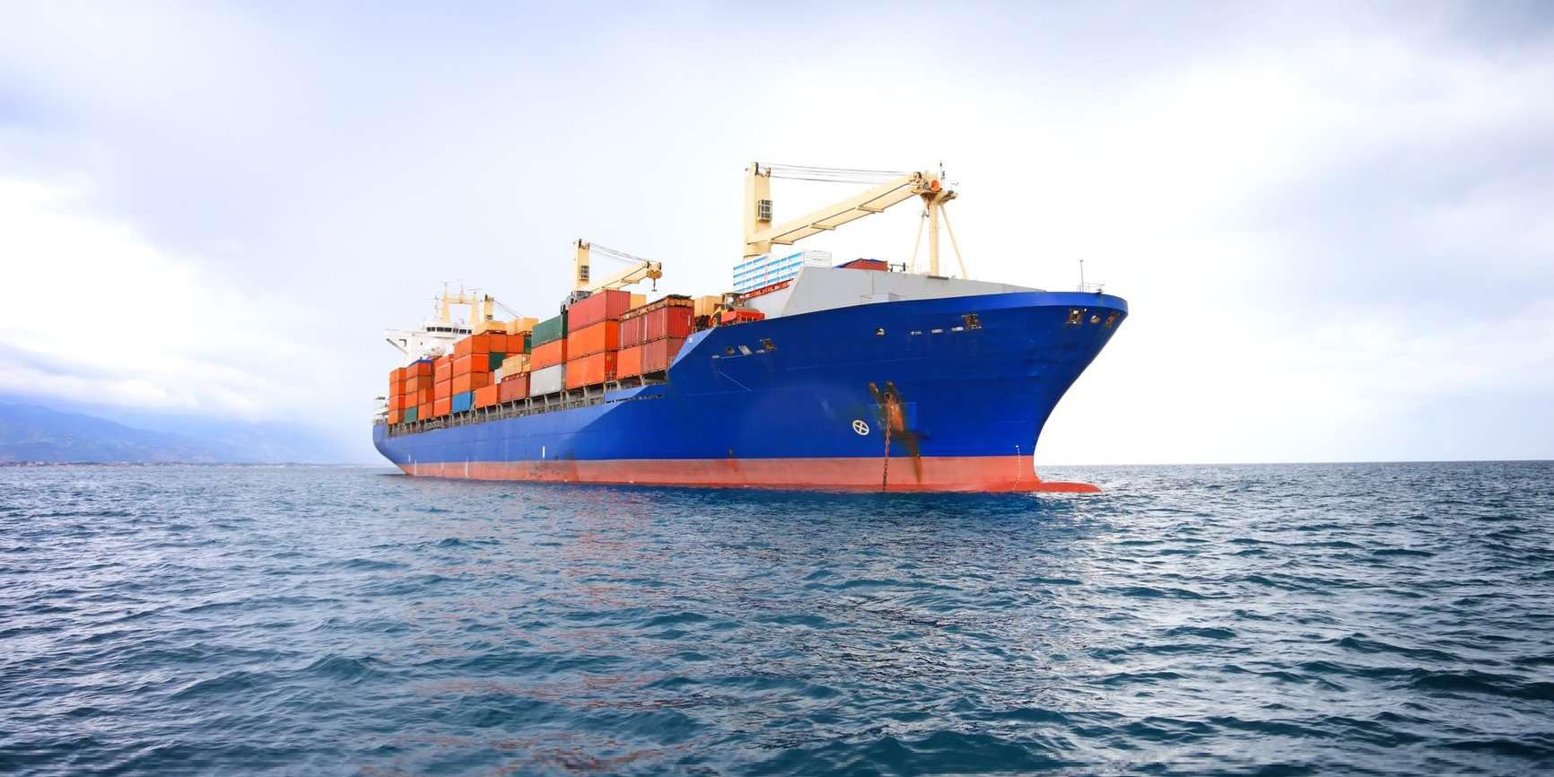 ۹ فروند کشتی ایرانی تحت پوشش بیمه بینالمللی پی اند آی قرار گرفت
