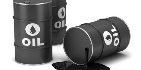 توضیحات جدید شرکت نفت درباره قراردادهای نفتی