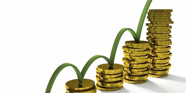 آینده رشد اقتصادی