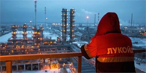 بازی یک بام و دوهوای روسیه با بازار نفت