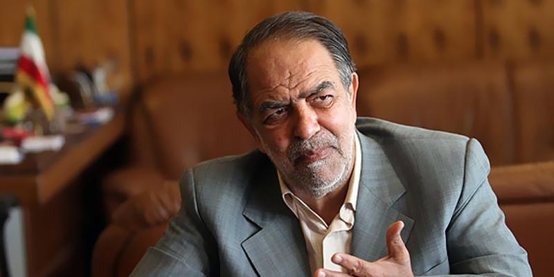 ترکان: همه مخالفان دولت متحد شدند تا مناطق آزاد اضافه نشود